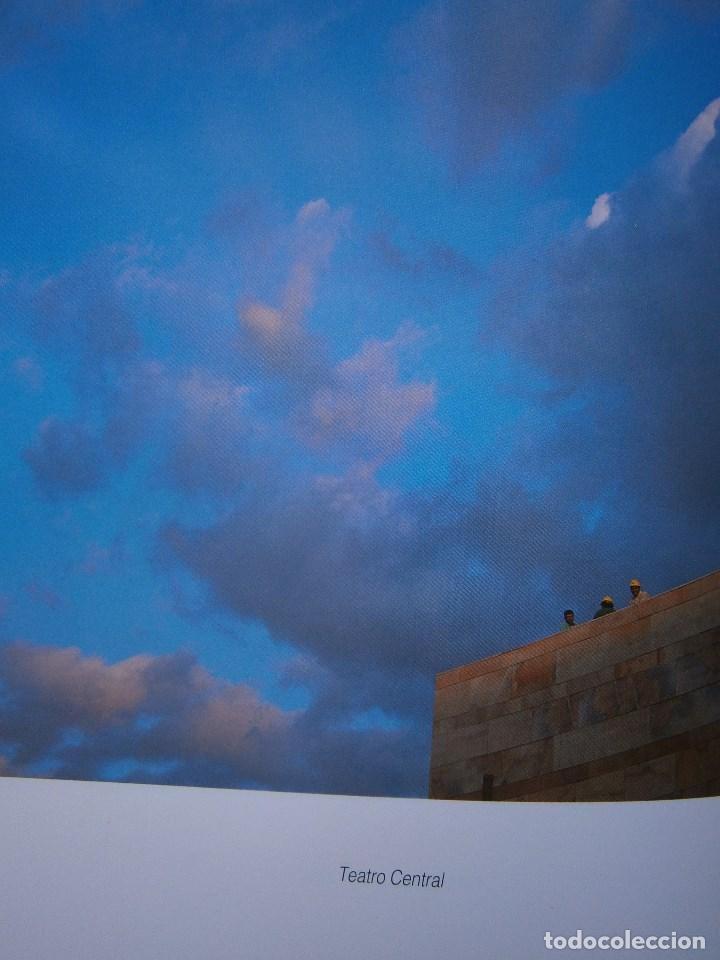 Cámara de fotos: TIEMPO DE EXPOSICION EXPO 92 SEVILLA Anna Elias Sadiel 1 edicion 1993 - Foto 15 - 91665395