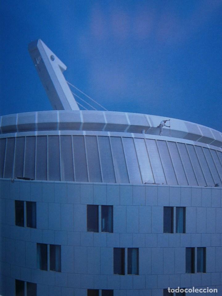 Cámara de fotos: TIEMPO DE EXPOSICION EXPO 92 SEVILLA Anna Elias Sadiel 1 edicion 1993 - Foto 25 - 91665395