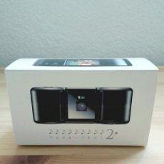 Cámara de fotos - Cámara de fotos Digital Harinezumi 2 - SuperHeadz Lomo lomografia - 93523060