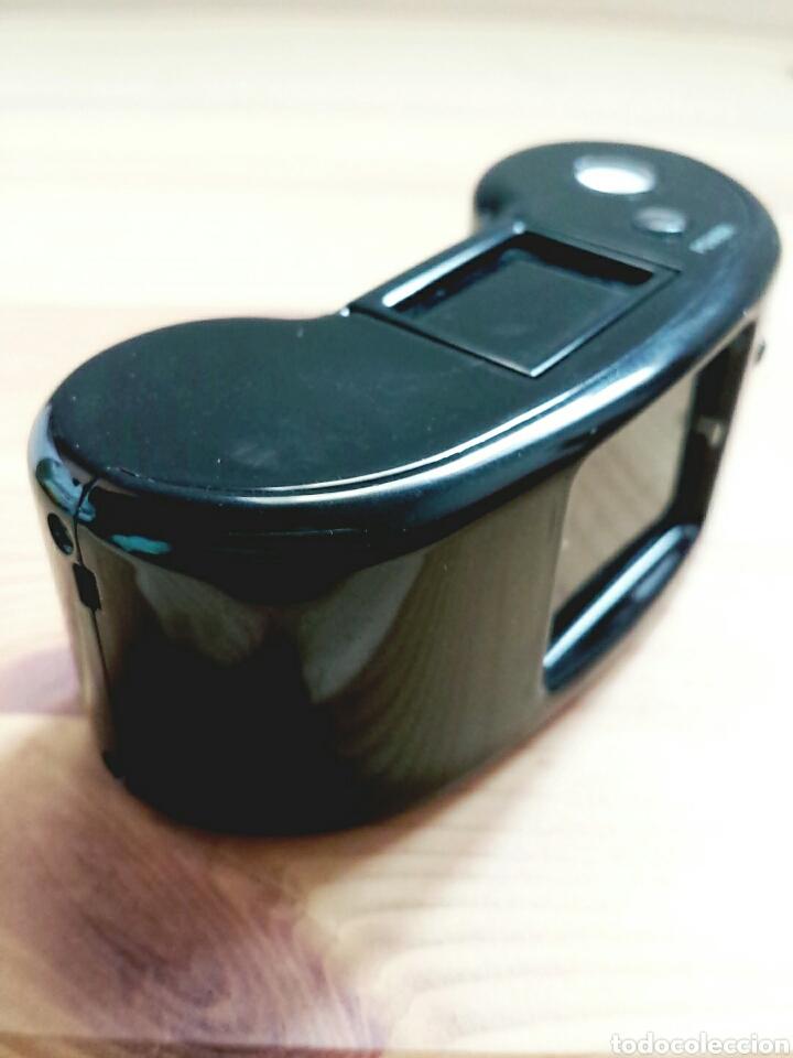 Cámara de fotos: Cámara de fotos Digital Harinezumi 2 - SuperHeadz Lomo lomografia - Foto 6 - 93523060