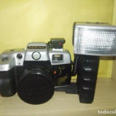 Cámara de fotos: CAMARA DE FOTOS. Lote 97714631