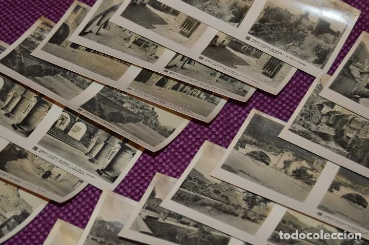 Cámara de fotos: ANTIGUO ESTEREOSCÓPICO VISOR RELLEY - CON 3 SERIES DE IMÁGENES - MUY ANTIGUO - HAZ OFERTA - Foto 15 - 147770545