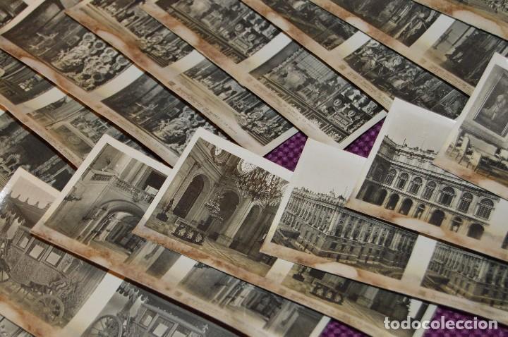 Cámara de fotos: ANTIGUO ESTEREOSCÓPICO VISOR RELLEY - CON 3 SERIES DE IMÁGENES - MUY ANTIGUO - HAZ OFERTA - Foto 17 - 147770545