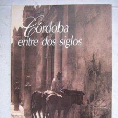 Appareil photos: CATALOGO FOTOGRÁFICO DE CORDOBA. Lote 108246335