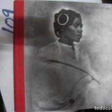 Cámara de fotos: AFRICA FOTOGRAFICA - MADAGASCAR 1906. Lote 111189135