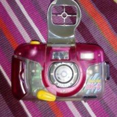 Cámara de fotos - CÁMARA SEA&SEA MX-5 Cámara analógica de buceo - 113984959