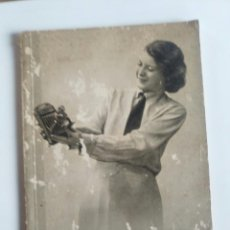 Cámara de fotos: CATALOGO ZEISS IKON, 1931. CONSEJERO FOTOGRAFICO.. Lote 115367343