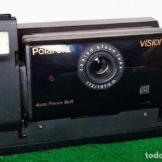 Cámara de fotos: POLAROID VISION . Lote 116934923