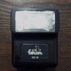 Appareil photos: FLASH FALCON 180 - M.. Lote 117946623