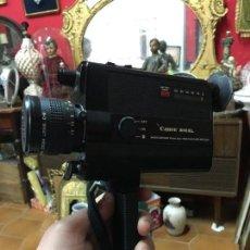 Cámara de fotos: CAMARA DE VIDEO CANON 310XL. Lote 130309936