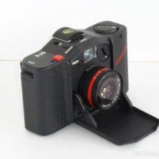 Cámara de fotos: MINOX GT-E. Lote 126659235