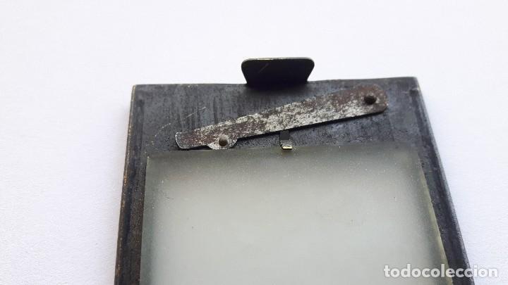 Cámara de fotos: Le Glyphoscope, accesorio estereoscopico para visor 45x107 - Foto 2 - 128043963