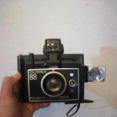 Cámara de fotos - Polaroid - 131323519
