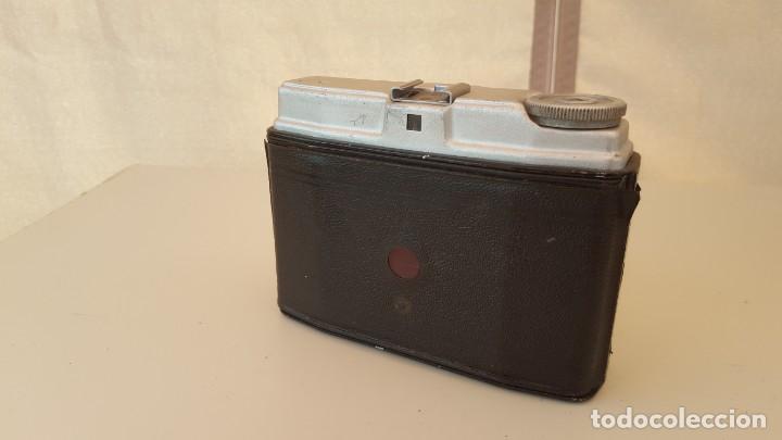 Cámara de fotos: Camara de fotos Ilford sporti - Foto 3 - 131950930