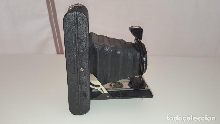 Cámara de fotos: Camara de fotos Ensign pocket 20 - Foto 2 - 131952270