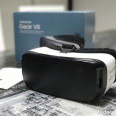 Cámara de fotos: GAFAS REALIDAD VIRTUAL SAMSUNG GEAR VR. Lote 133700178