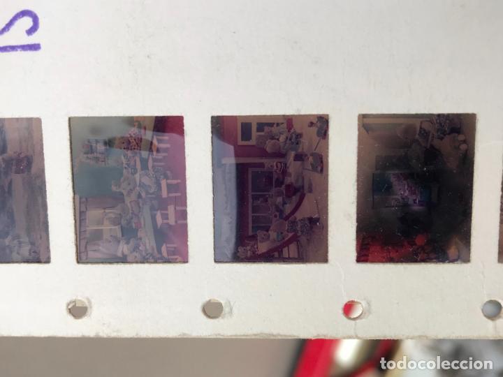 Cámara de fotos: VISOR ESTEREOSCOPICO 3D - 3 LAMINAS - Foto 3 - 136003590