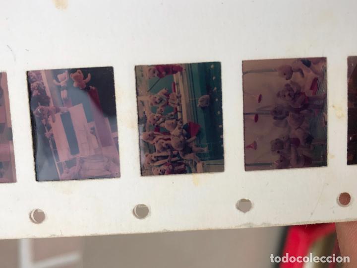 Cámara de fotos: VISOR ESTEREOSCOPICO 3D - 3 LAMINAS - Foto 4 - 136003590