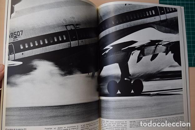Cámara de fotos: Pentax Family 19. Bill Brandt: Desnudos en perspectiva (huecograbado). Yoshikazu Shirakawa. 1977 - Foto 6 - 138080338