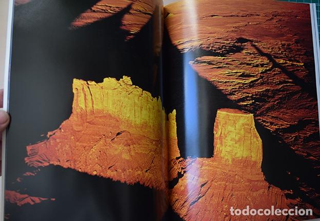 Cámara de fotos: Pentax Family 19. Bill Brandt: Desnudos en perspectiva (huecograbado). Yoshikazu Shirakawa. 1977 - Foto 8 - 138080338