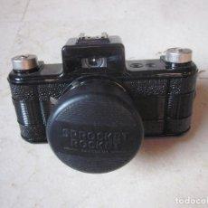Photo camera - CAMARA SPROCKET ROCKET PANORAMA - 138638814