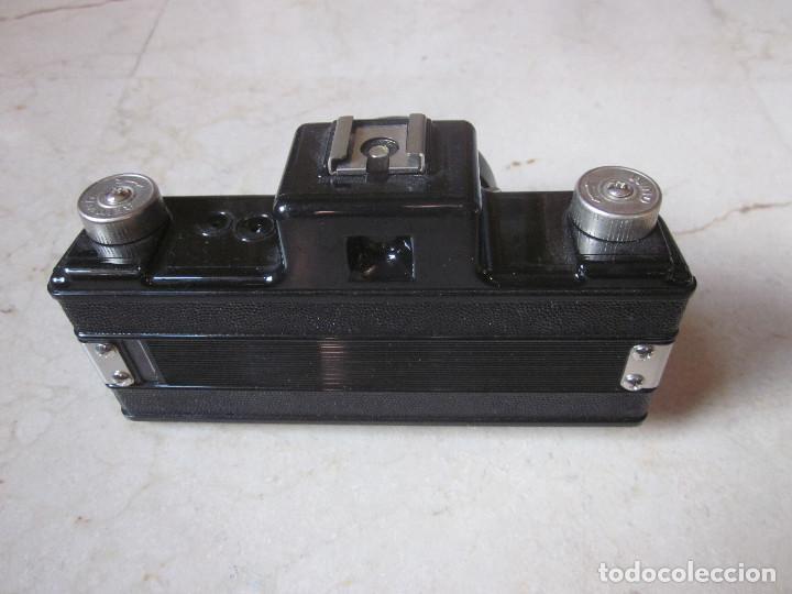 Cámara de fotos: CAMARA SPROCKET ROCKET PANORAMA - Foto 2 - 138638814