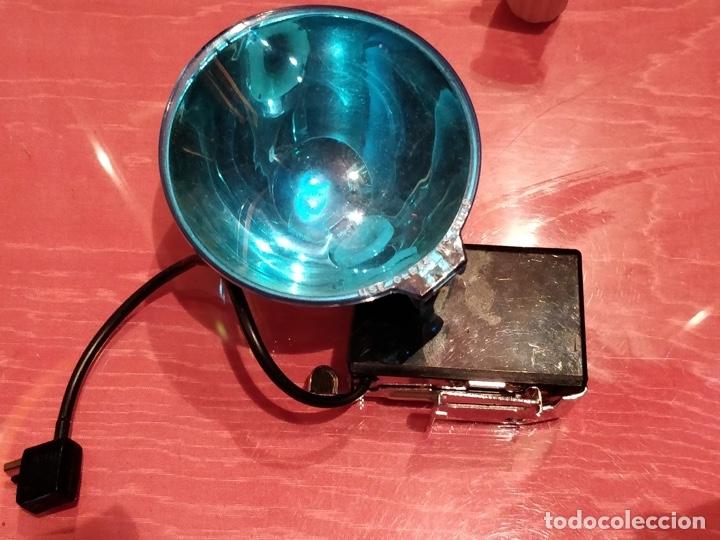 Cámara de fotos: Cámara Polaroid 210 con Flashgun 268. - Foto 20 - 96828695