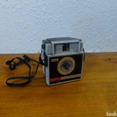 Cámara de fotos: CAMARA KODAK FIESTA. Lote 140931298