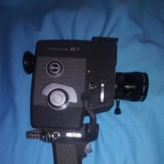 Cámara de fotos - YASHICA 8mm - 143290730