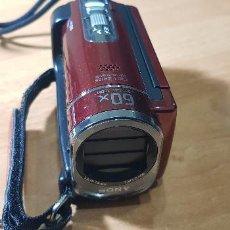 Cámara de fotos - Videocamara SONY DCR-SX34 - 147009398