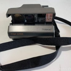 Cámara de fotos - Polaroid Image System - 148329938