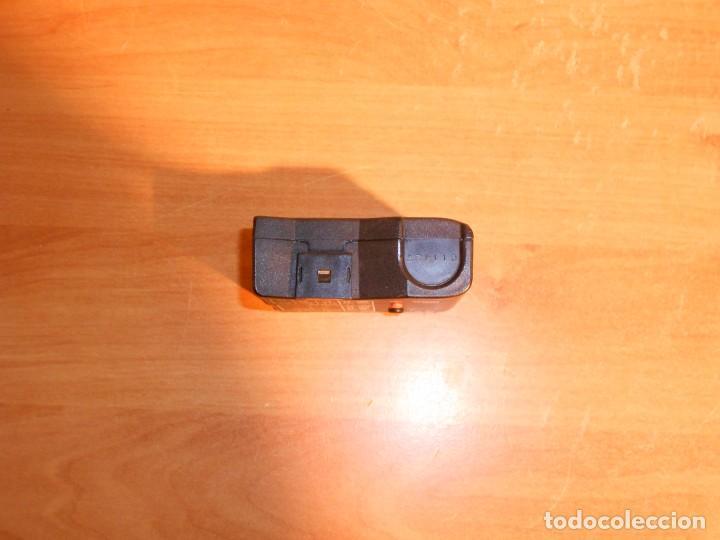 Cámara de fotos: Flash Minox - Foto 3 - 149355166