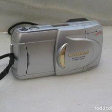 Cámara de fotos: CAMARA DIGITAL OLYMPUS C-900. Lote 150212746