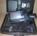 Cámara de fotos: VIDEOCAMARA PANASONIC VHS M7.. Lote 150309250