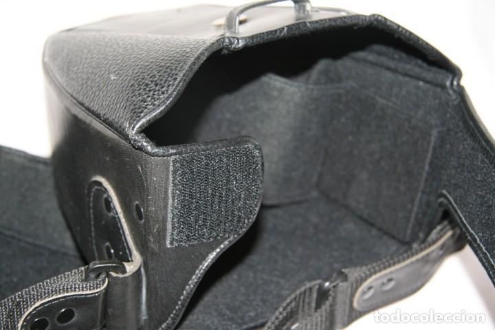 Cámara de fotos: Nikon estuche CF 43 - Foto 4 - 152831850