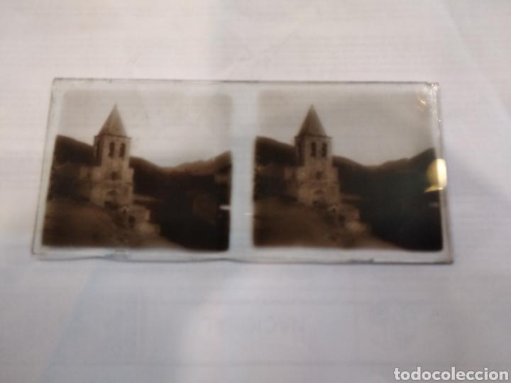 Cámara de fotos: ANTIGUO VISOR ESTEREOSCOPIO LE TAXIPHOTE . STEREO CLASSEUR. JULES RICHARD. FRANCIA. FUNCIONA. - Foto 12 - 153709602
