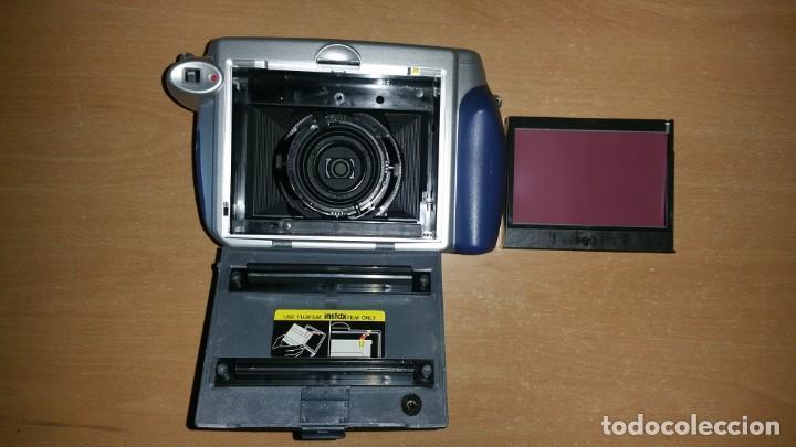 Cámara de fotos: Cámara fotos FUJIFILM INSTAX 200 - Foto 2 - 221991350