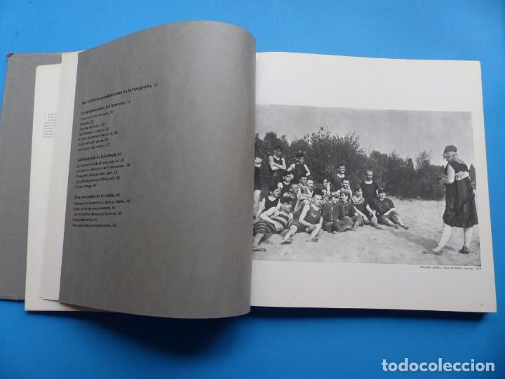 Cámara de fotos: LIBRO LA CAMARA, LIFE LA FOTOGRAFICA, AÑO 1974, SALVAT EDITORES - Foto 5 - 165370158