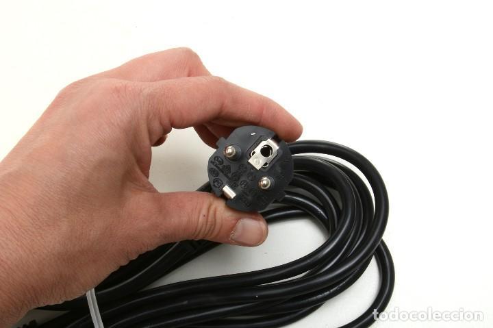 Cámara de fotos: Cable de flash de estudio Elinchrome, sin uso - Foto 3 - 166324150