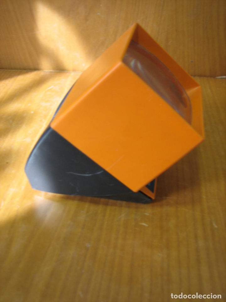 Cámara de fotos: Visor para diapositivas - Foto 6 - 167626752