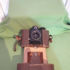 Appareil photos: CAMARA WINAR CON FUNDA. Lote 168341410