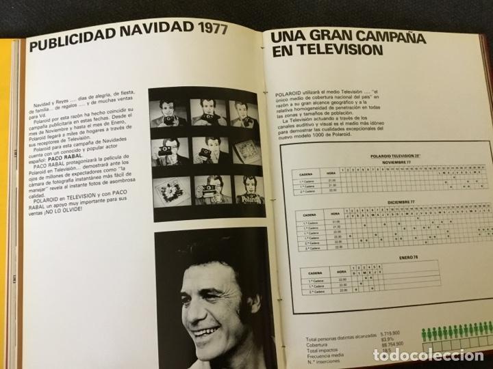 Cámara de fotos: Tomo-Libro-catalogo-revistas Fotografia años 70 ,recopilacion de revistas y cálogos de fotografia - Foto 22 - 169025118