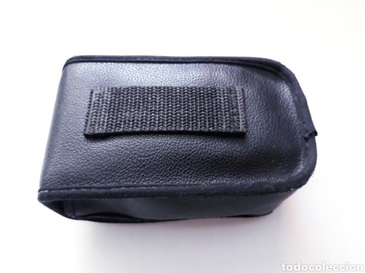 Cámara de fotos: Nikon funda cámara compacta - Foto 2 - 169719137