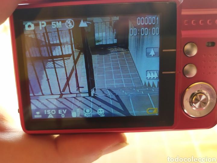 Cámara de fotos: Camara HD Digital Camera 18 megapixel (nueva) - Foto 3 - 176482827