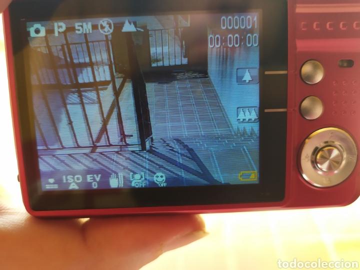Cámara de fotos: Camara HD Digital Camera 18 megapixel (nueva) - Foto 4 - 176482827