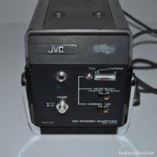 Cámara de fotos: JVC AA P44E ADAPTADOR DE CORRIENTE.. Lote 182158412