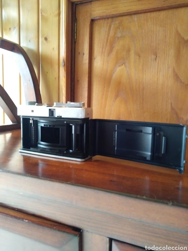 Cámara de fotos: Camara fotos - Foto 4 - 182548555