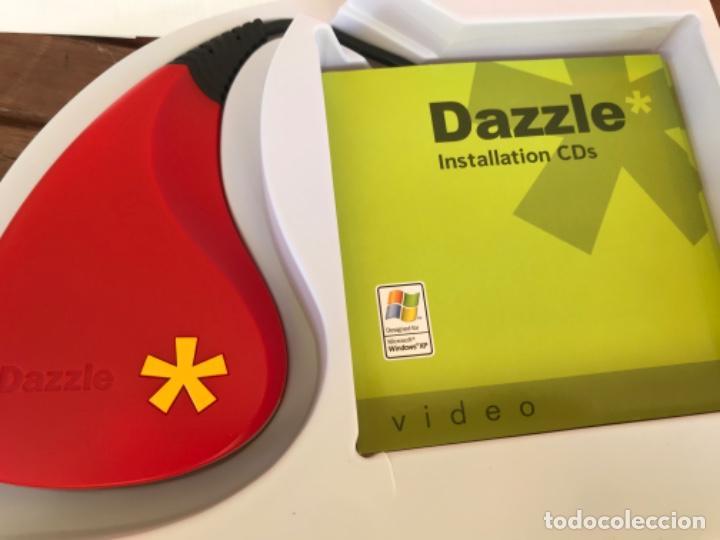 Cámara de fotos: Dazzle DVD Recorder. Sin estrenar - Foto 7 - 184439175