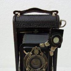 Cámara de fotos: KODAK NO 1 MODELO A. Lote 184629730