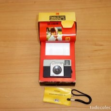 Appareil photos: KODAK INSTAMATIC 25.. Lote 189897312